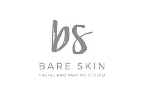 Bare Skin Facial and Waxing Studio