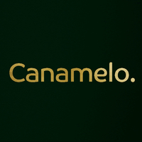 Canamelo