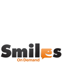 Smiles On Demand Outsourcing, Inc.