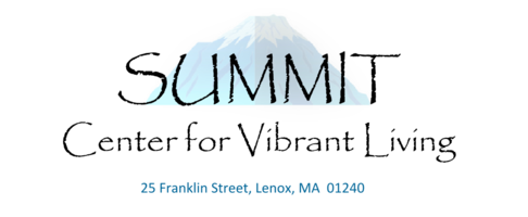 The Summit Center for Vibrant Living