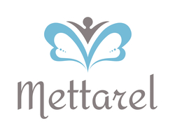 Mettarel Associates, PS