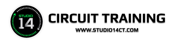 Studio 14 Circuit Training