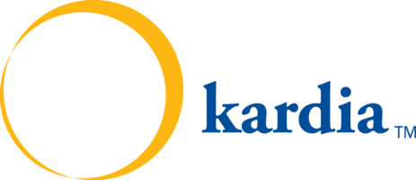 Kardia Financial Group