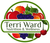 Terri Ward Nutrition & Wellness