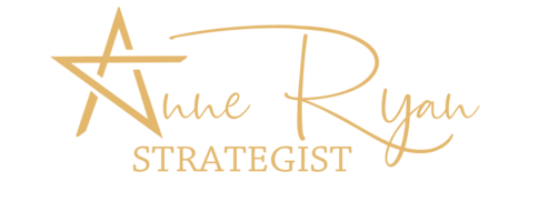 Anne Ryan Strategist