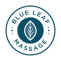 Blue Leaf Massage Therapy