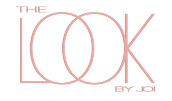 The Look By Joi