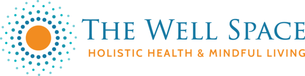 The Well Space Holistic Health