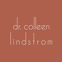 Dr. Colleen Lindstrom DC