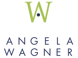 Angela Wagner Yoga & Wellness