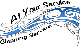 At Your Service Cleaning Service