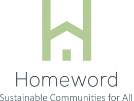 Homeword, Inc.