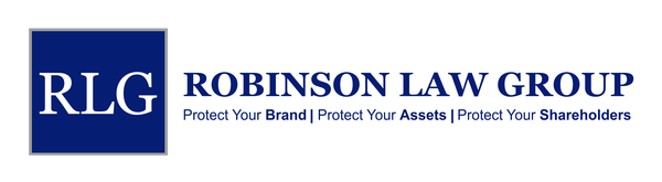 The Robinson Law Group, PLLC