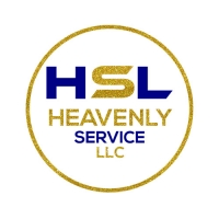 Heavenly Service, LLC
