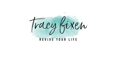 Tracy Fixen - Revive Your Life