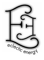 Eclectic Energy LLC