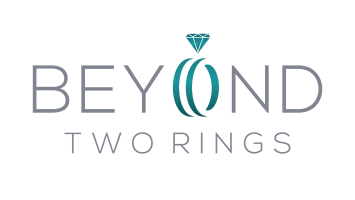 Beyond Two Rings