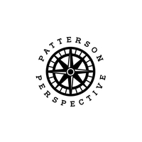 Patterson Perspective Inc.