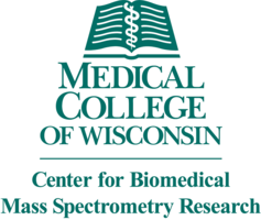 Center for Biomedical Mass Spectrometry Research
