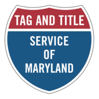 Tag + Title Service of Maryland