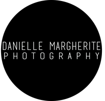 Danielle Margherite Photography
