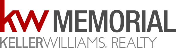 Keller Williams® Realty Memorial