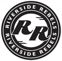 Riverside Rebels