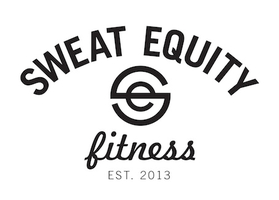 Sweat Equity Fitness