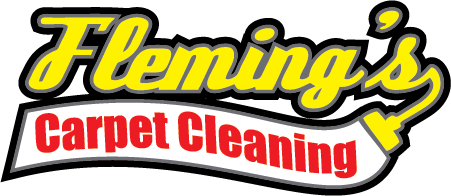 Flemings carpet & tile cleaning