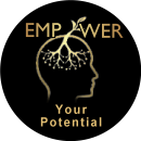 Empower Your Potential™