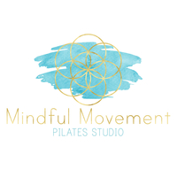 Mindful Movement Pilates Studio