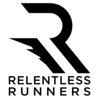 Relentless Runners