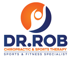 Dr. Rob Fife Sports Therapy & Chiropractic