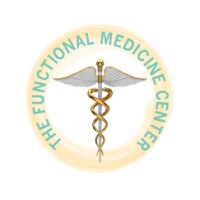 The Functional Medicine Center of Durham