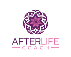 Afterlife Coach