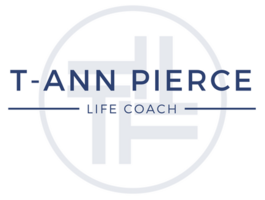 T-Ann Pierce Coaching