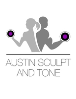 Austin Sculpt And Tone
