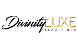 Divinity Luxe Beauty Bar