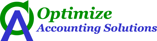 Optimize Accounting Solutions