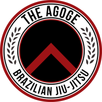 The Agoge Brazilian Jiu-Jitsu