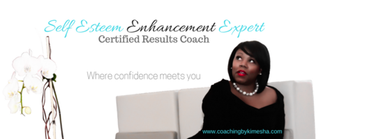 Coaching by Kimesha