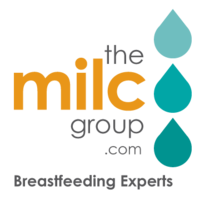 The MILC Group