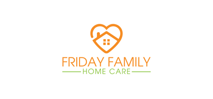 Friday Family Home Care, Inc.