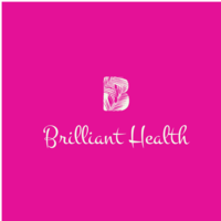 Brilliant Health