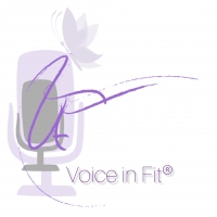 Voice in Fit