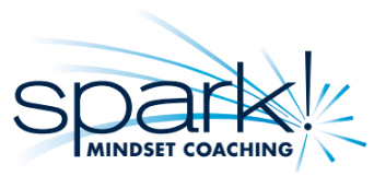 Spark Mind Set Coaching with Cindy Esch