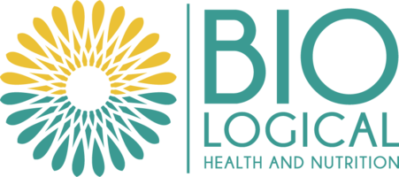 Bio+Logical Health and Nutrition