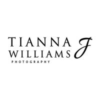Tianna J-Williams Photography