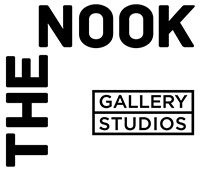 The Nook Gallery