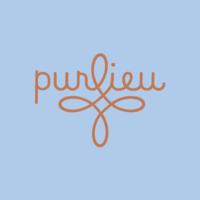 Purlieu Skin Care, Microblading and Permanent Cosmetics